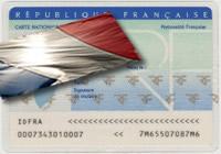 Nationnalité-française-1