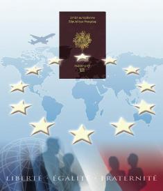 Passeport_biometrique