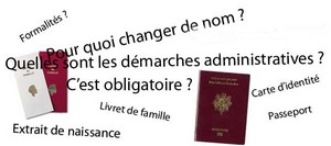 avocat affaire familiale paris6