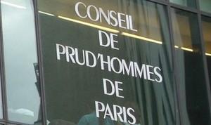 avocat droit du travail paris 5