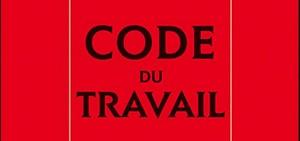avocat droit du travail paris 5eme