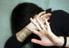violence familiales